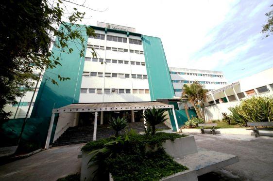 Hospital Nardini vence concurso promovido pela BASF