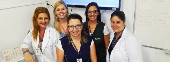 Nardini reestrutura e otimiza oferta hospitalar para pacientes