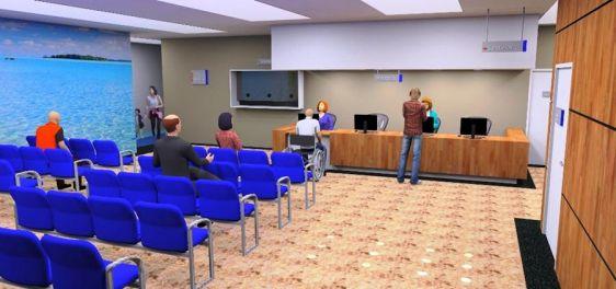Prefeitura de Mauá abre licitação para obras do pronto-socorro do Nardini