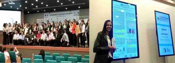 Nardini conquista 4º prêmio consecutivo de sustentabilidade