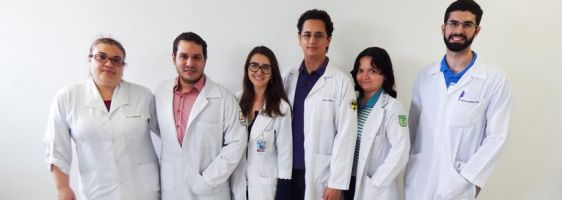 Residência Médica de Mauá em Psiquiatria é destaque em São Paulo