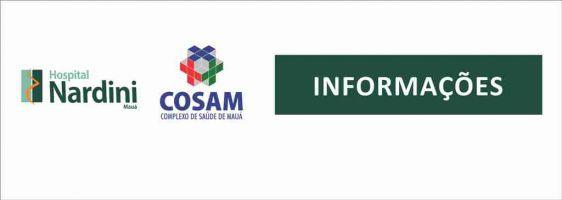 Confira informações sobre o Processo Seletivo 001/2016